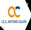 IES Antonio Calvín, Almagro (Ciudad Real)